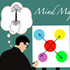 マインドマップの活用とアプリ(XMind)の使い方