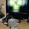 枯れた技術の水平思考でラズパイでゲームボーイを大画面化する「HDMIgamepi」の原理試作を作ってみた