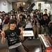 Roland FA-06-SC 徹底攻略セミナー at 神戸三宮店 イベントレポート!!!!