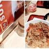 *ハノイから一時帰国した主人が日本でどうしても食べたいもの*