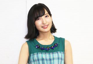 佐倉綾音の一番好きなキャラは? バンドリ、ごちうさ、俺ガイル…人気アニメがズラリ【#ファンに聞いてみた】