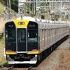 阪神1000系 1202F 【その16】