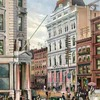 5 ニューヨークの盛衰  ニューヨーク証券取引所