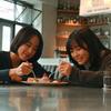 中村倫也company〜「恋あた・・良い人ばかり」