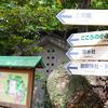 久しぶりに熱田神宮参拝して、こころの小径を歩く