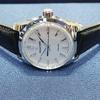 レビュー グランドセイコー SBGD201 頑張れ国産時計のブログ