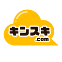 キンスキ.com