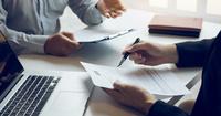 受賞歴多数の一流コピーライターが教える「成功するビジネス文書」2つの技術