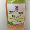 ZERO kcal Fiber