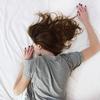 夜に寝て、途中で目が覚めて寝られなくなった時に使うアプリ