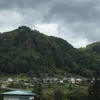 【群馬県六合村】尻焼温泉~山しかない僕の実家周辺を気ままにドライブ~