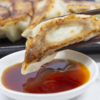【林修の今でしょ】6/2 ホットプレート「熱湯でパリパリ餃子」の作り方