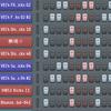 C97冬コミ☃、来訪御礼m(_ _)m 新譜🔥『東方 with SCHRANZ4.5』セルフライナーノーツ