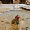 すべてがスペシャルな「L'Espadon」@Ritz Paris
