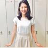 桑子真帆アナウンサー出演番組情報(5月29日~6月5日)