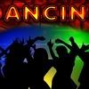 ドラゴンボール超のエンディング曲「よかよかダンス」これは無いなと思ったばってん・・。「ばってん少女隊」
