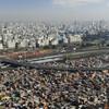 <直前情報 : リオ五輪へ行く人へ!> リオ市民がオリンピックに反対する理由
