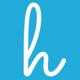 """記事の""""エッセンス""""だけを保存し共有できる「highlite」はコンテンツの""""発見可能性""""を高めてくれそう"""