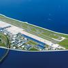 2005年の開港以来初めて中部空港の国際線旅客数が福岡空港に抜かれる!LCCの取り込みの遅れか!?