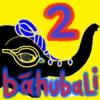 バーフバリ2 王の凱旋(20180113_01)