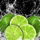 ダーリンは外国人◆アルコール依存症克服チャレンジ