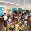 夙川 A-Studio オープニングイベント