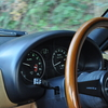 Classic Car Finder Blog Renewal!