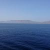 エーゲ海クルーズ ミコノス島