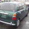 L700S ミラジーノ EFVE 部品取り車あります!パーツのお問い合わせお気軽にどうぞ!