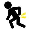 腰椎分離症患者がおすすめする腰用ベルト3選!これで痛み知らずに