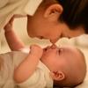 母乳育児:搾乳オンリーになるまでの道