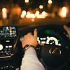 運転できる人ってかっこいい!