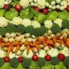 健康を維持するのに緑黄色野菜とは?種類や栄養は?