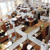 良い労働・悪い労働と働き方改革