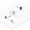 TerraformでS3+CloudFront+ACMなブログ環境を作ってみる