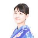 ひろぴの大冒険〜海外インターン・起業・日々の気づき〜
