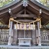 諏訪には神話が生きている「日本の舞台裏の記憶の蔵」