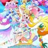 トロピカル~ジュ!プリキュアLIVE2021 Viva!トロピカSUMMER!LIVE おつきサマー公演