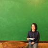 オーガニックな「在り方」ビジネス講座 二期生の声 vol.4「場:education」を仕事にしたい