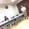 2012全日本選手権東京ブロックday2