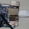 【設定メモ】Raspberry Pi 互換機 + Ubuntu + ISC DHCP を使ってIPアドレスの固定割当をする