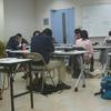 12/23の授業報告