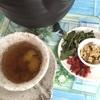 花粉症、目のかゆみ、喉の痛みに効く薬膳茶