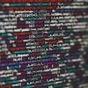 諜報活動を根底から覆す技術革命ー人工知能による判断の危険性