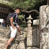 山形の旅 〜風情×フルーツ×絶景
