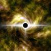 水金地火木土天海ブラックホール?