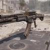 【つっきーの日記】12日目 cod mobile 個人的な意見を混ぜながら武器を評価していく 『AR編』
