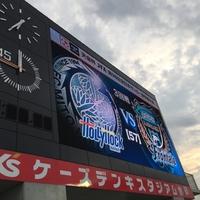 川崎フロンターレ天皇杯4回戦進出決定