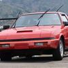 🚘伝説の迷車たち・三菱スタリオン(1982年-1990年)/A182型バブル期に迷走。