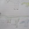 気候と恐竜1 恐竜解説
